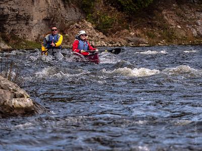 20211024-Maitland River-371