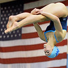 north penn souderton swimming npsaswim912314