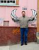 2105 vins murals Joe wings