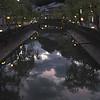 Otani River, Kinosaki Onsen
