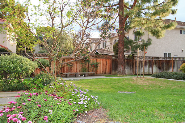 3707 Victorian Pines Place, San Jose