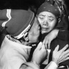 Hmong come to St. Paul in 1987