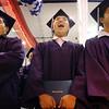 Hmong Academy Graduation
