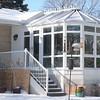 cst 33062 conservatory