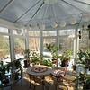 cst 33162 conservatory