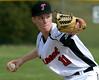 Bob Raines--Montgomery Media<br /> Tennent pitcher Ryan Lucas