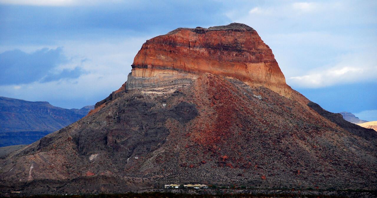 Cerro Castellan2