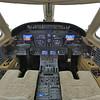 CessnaCitationXLS_sn560-6058_cockpit_ss_--3