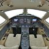 CessnaCitationXLS_sn560-6058_cockpit_ss_--14