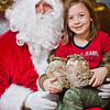 Santa 2013-1064