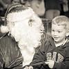 Santa 2013-1075