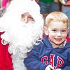 Santa 2013-1072