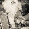 Santa 2013-1056