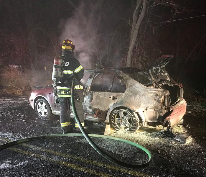 Dutch Hollow Car Fire09