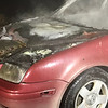 Dutch Hollow Car Fire08