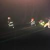 Dutch Hollow Car Fire17