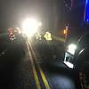 Dutch Hollow Car Fire14
