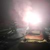 Dutch Hollow Car Fire11