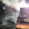 Dutch Hollow Car Fire05