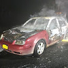 Dutch Hollow Car Fire12