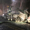 Dutch Hollow Car Fire06