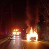 Dutch Hollow Car Fire01