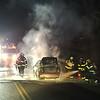 Dutch Hollow Car Fire02