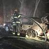 Dutch Hollow Car Fire10