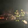 Dutch Hollow Car Fire07