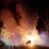 Dutch Hollow Car Fire03