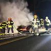 Dutch Hollow Car Fire18