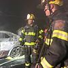 Dutch Hollow Car Fire13