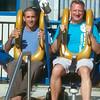 Cedar Point (slingshot)