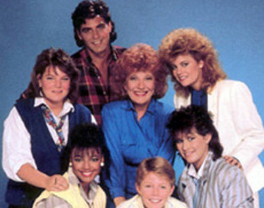 """Facts of Life""    L.A. Daily News file photo"