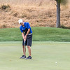 21_Golf_RC_Regionals_2017