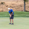 22_Golf_RC_Regionals_2017