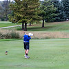 2_Golf_RC_Regionals_2017