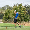 17_Golf_RC_Regionals_2017