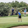 14_Golf_RC_Regionals_2017