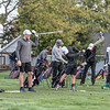 9_Golf_RC_STATE_2017_Day_1