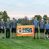 1_Golf_RC_STATE_2017_Day_1