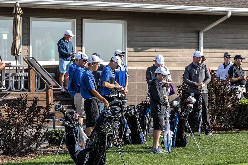 1_Golf_RC_STATE_2017_Day_2