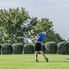 11_Golf_RC_STATE_2017_Day_2