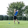 21_Golf_RC_STATE_2017_Day_2