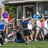 14_Golf_RC_STATE_2017_Day_2