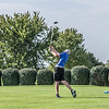 12_Golf_RC_STATE_2017_Day_2