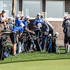 2_Golf_RC_STATE_2017_Day_2
