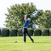 17_Golf_RC_STATE_2017_Day_2