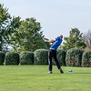 8_Golf_RC_STATE_2017_Day_2