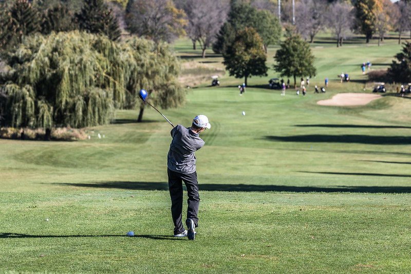1_Golf_RC_Sectional_2017